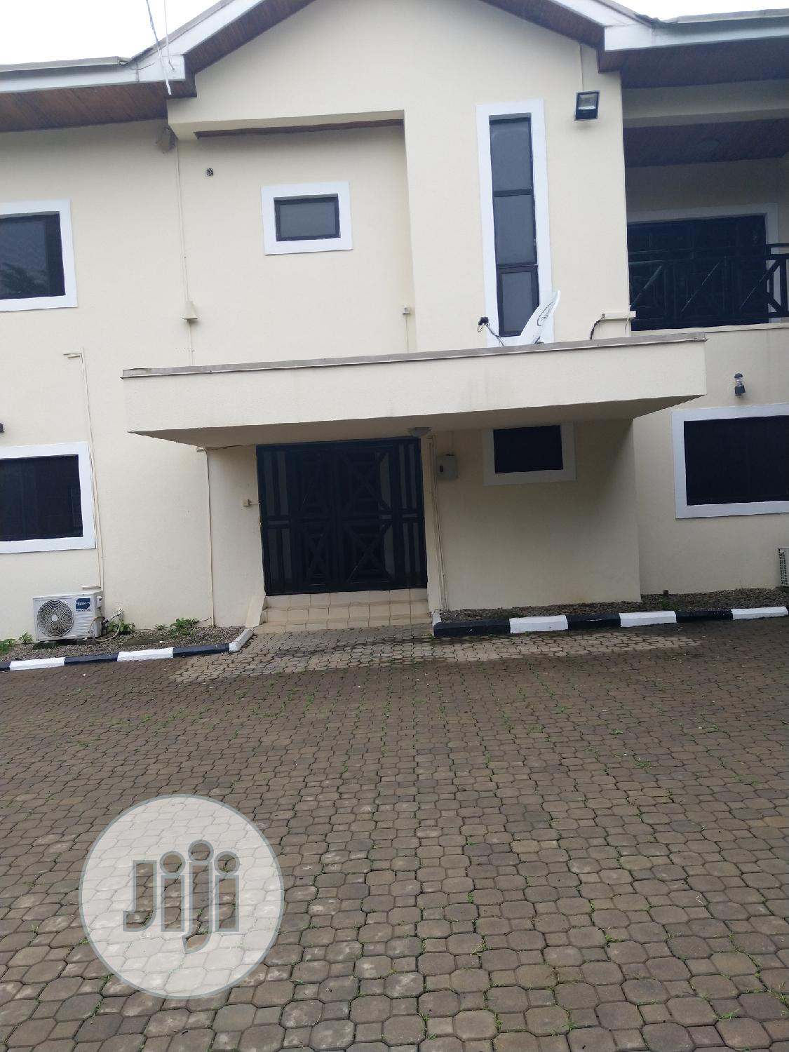 C of O of Collected. Fcda | Houses & Apartments For Sale for sale in Wuse 2, Abuja (FCT) State, Nigeria