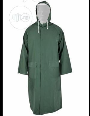 Original Rain Coat | Safetywear & Equipment for sale in Lagos State, Lagos Island (Eko)
