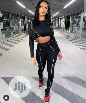 Now In Bodycon 2piece   Clothing for sale in Lagos State, Ikorodu