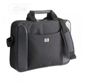 HP Laptop Bag - 15 | Computer Accessories  for sale in Lagos State, Ikeja