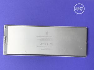 Macbook A1185 / A1181 Rechargeable Battery | Computer Accessories  for sale in Enugu State, Enugu