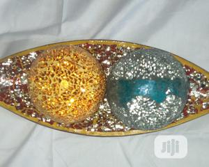 Classy Center Table Decor | Arts & Crafts for sale in Lagos State, Lagos Island (Eko)
