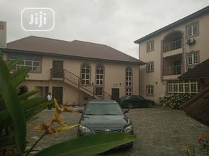 Standard Hotel In The Heart Of Port Harcourt For Sale   Commercial Property For Sale for sale in Rivers State, Port-Harcourt
