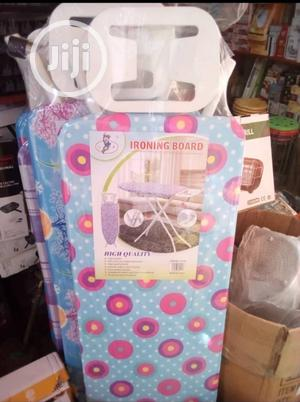 Ironing Board | Home Accessories for sale in Lagos State, Lagos Island (Eko)