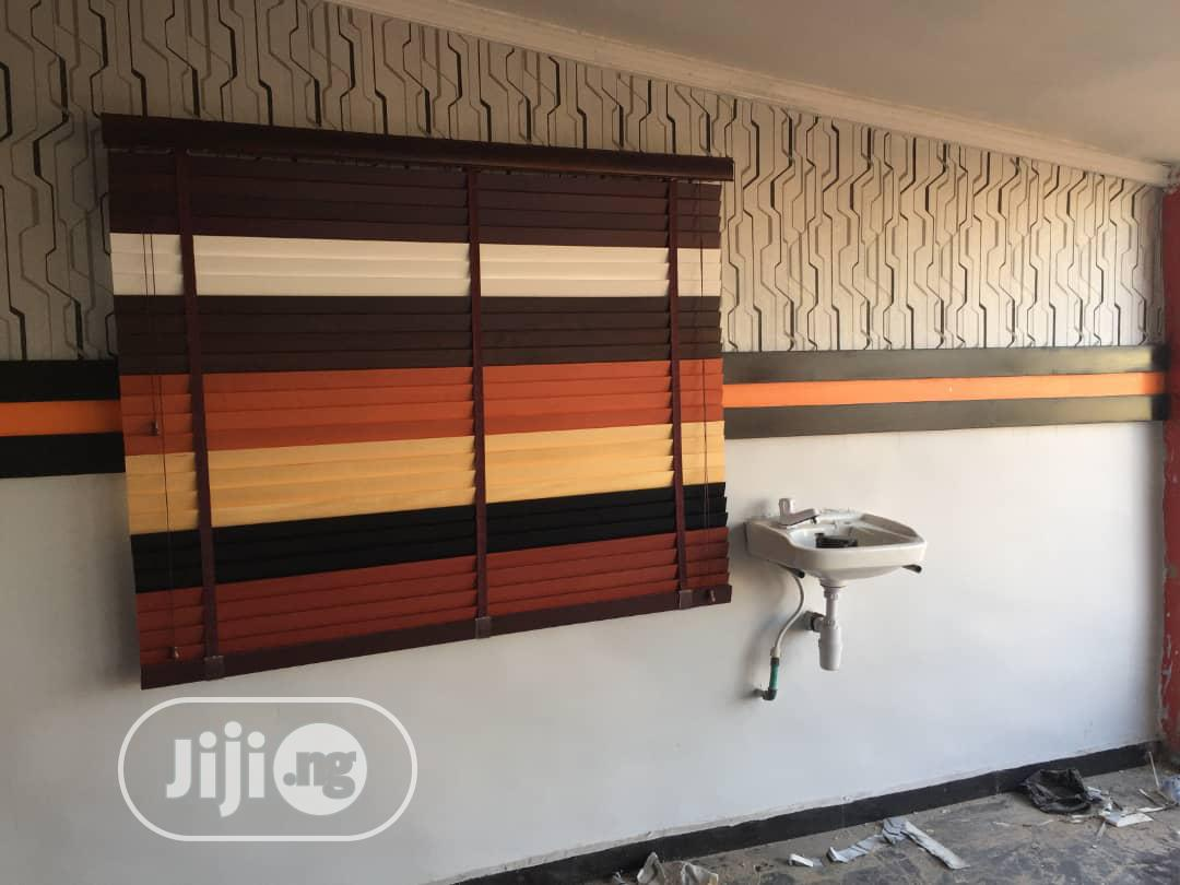 Window Blind Hub | Home Accessories for sale in Ajah, Lagos State, Nigeria