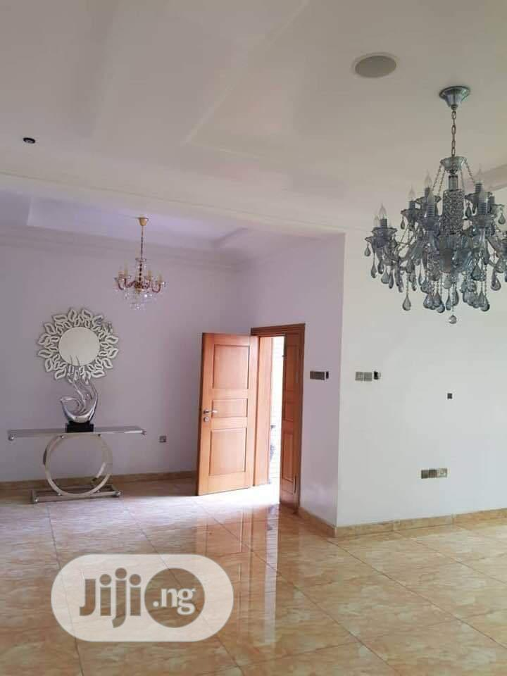 Magnificent 5 Bedroom Fully Detached Duplex Available . | Houses & Apartments For Sale for sale in Ikoyi, Lagos State, Nigeria
