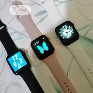 T500 Smart Watch | Smart Watches & Trackers for sale in Imo State, Owerri