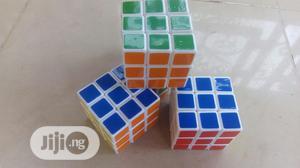 Rubik Cube | Toys for sale in Edo State, Benin City
