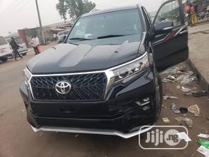 Upgrade Your Toyota Prado 2005 To 2019 Model | Automotive Services for sale in Lagos State, Amuwo-Odofin