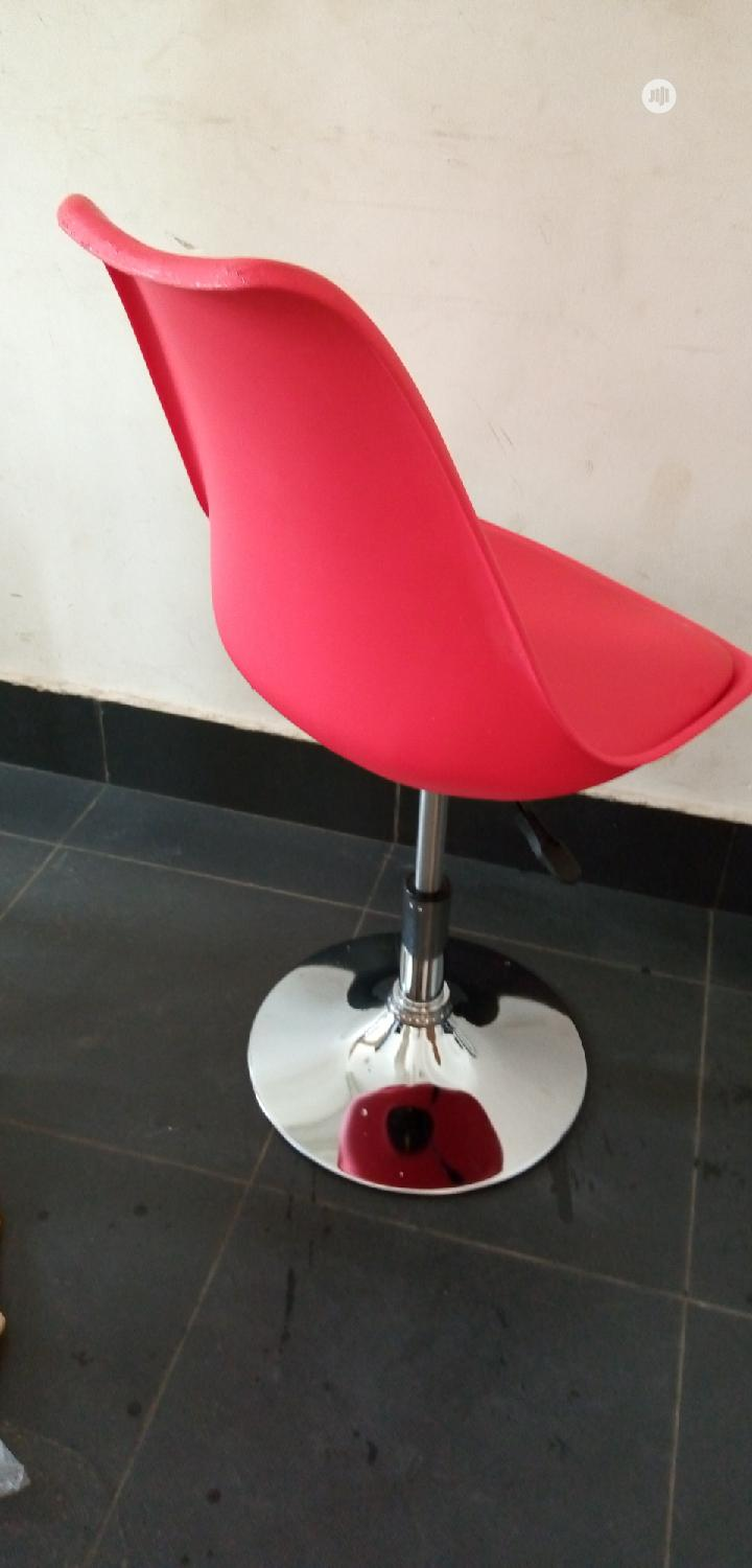 Archive: Quality Chair