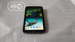 Samsung Galaxy Tab 3 7.0 WiFi 8 GB Black | Tablets for sale in Lagos State, Ojodu