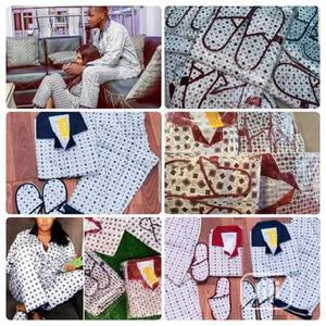 Pyjamas (Nightwear)   Clothing for sale in Lagos State, Ipaja