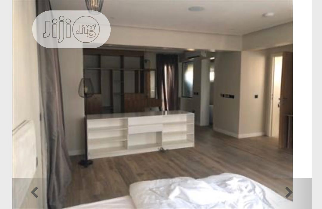 Furnished Houses For Sale In A Highbrow Area At Ikeja GRA | Houses & Apartments For Sale for sale in Ikeja, Lagos State, Nigeria