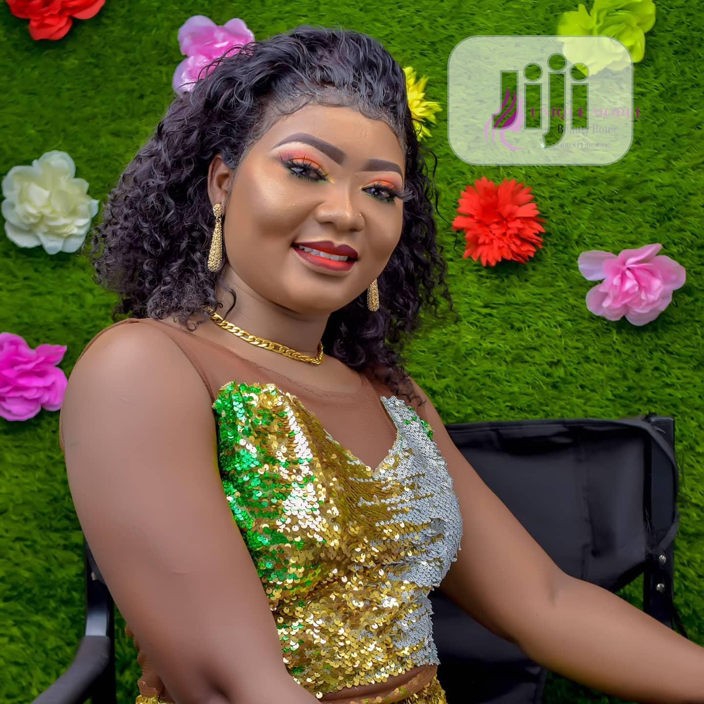 Make Up For Birthday Shoot | Health & Beauty Services for sale in Agege, Lagos State, Nigeria