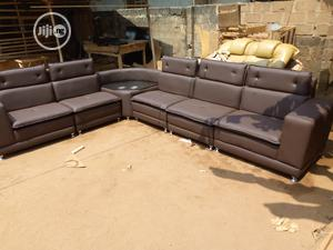 7 Sitter Sofa | Furniture for sale in Lagos State, Badagry