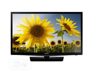 24 Inch Samsung LED Direct Belgium TV   TV & DVD Equipment for sale in Rivers State, Port-Harcourt