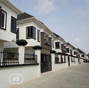 Brand New 5 Bedroom Fully Detached Duplex for Sale at Lekki   Houses & Apartments For Sale for sale in Lagos State, Lekki