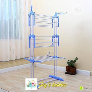 Baby Hanger/Dryer   Home Accessories for sale in Lagos State, Gbagada