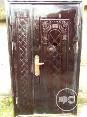 Used Turkish Security Door | Furniture for sale in Oyo State, Ibadan