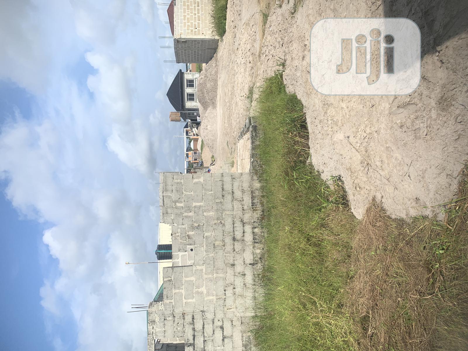 Ready to Build Land in Ajah Bogije Lekki | Land & Plots For Sale for sale in Ajah, Lagos State, Nigeria