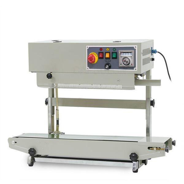 Nylon Sealing Automatic Nylon Sealing Machine