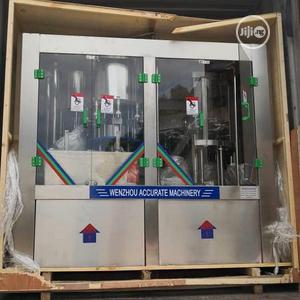 Bottle Water Automatic Bottle Water Machine   Manufacturing Equipment for sale in Lagos State, Ojo