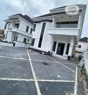 5 Bedroom Detached Duplex With Bq | Houses & Apartments For Sale for sale in Lagos State, Lekki