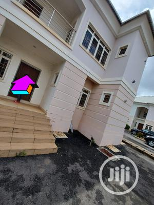 A Well Built 4 Bedroom Terrace Duplex For Sale | Houses & Apartments For Sale for sale in Abuja (FCT) State, Apo District