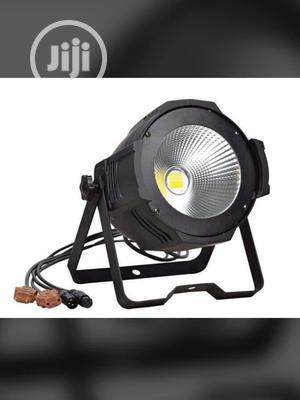 Stage Lights   Stage Lighting & Effects for sale in Lagos State, Ikeja