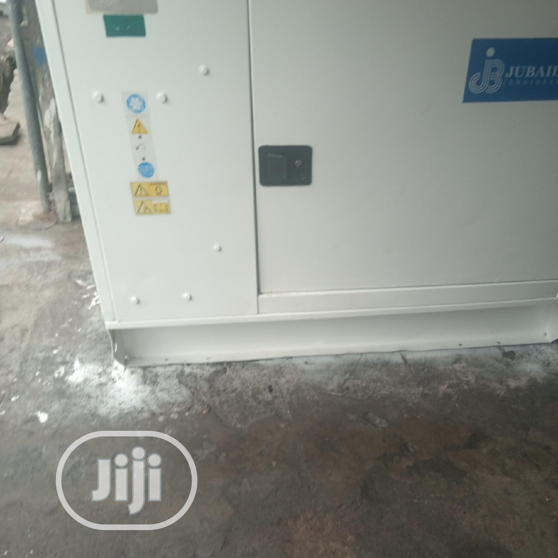 20 Kva Jubaili Bro's | Electrical Equipment for sale in Ikeja, Lagos State, Nigeria