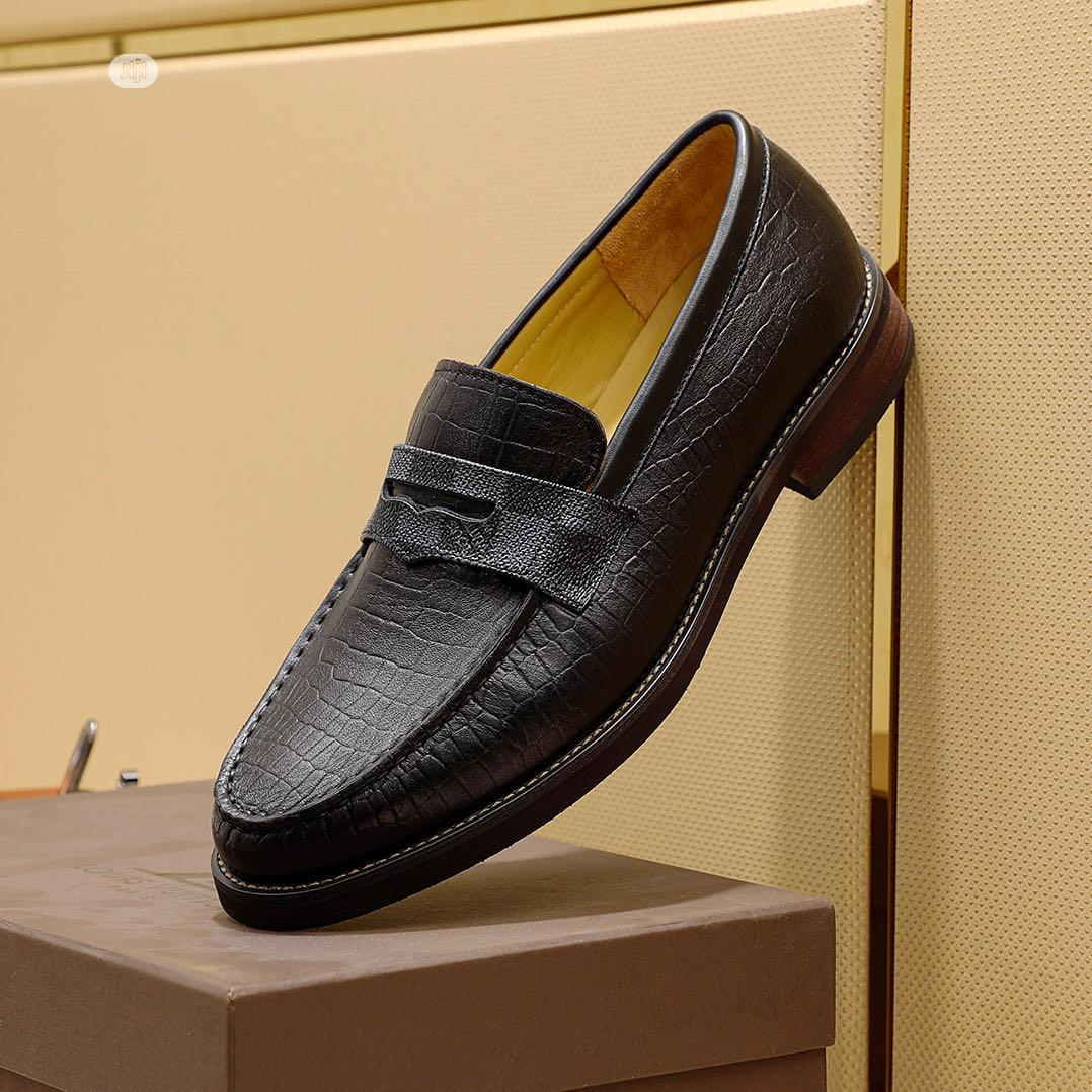 Designers Loafers Collection