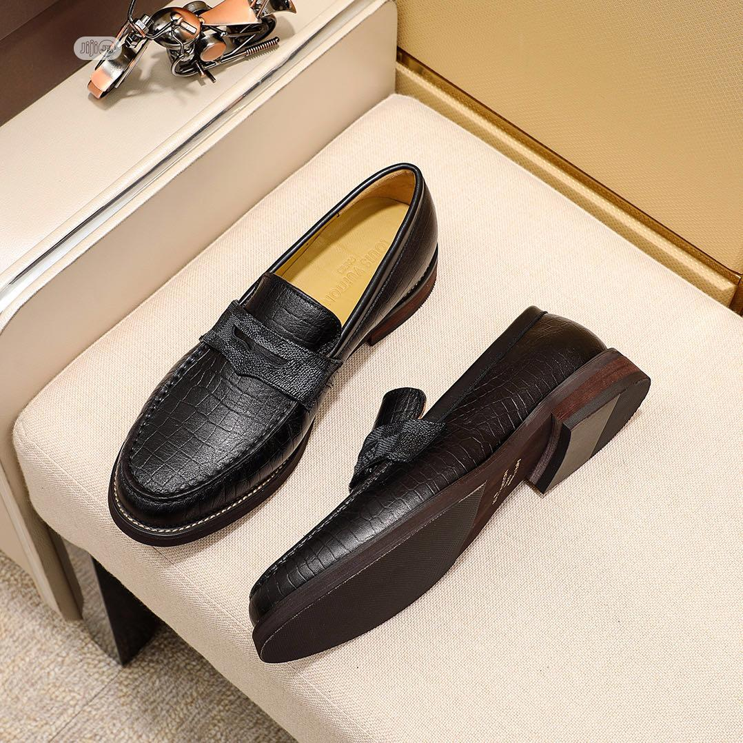Designers Loafers Collection   Shoes for sale in Ikeja, Lagos State, Nigeria