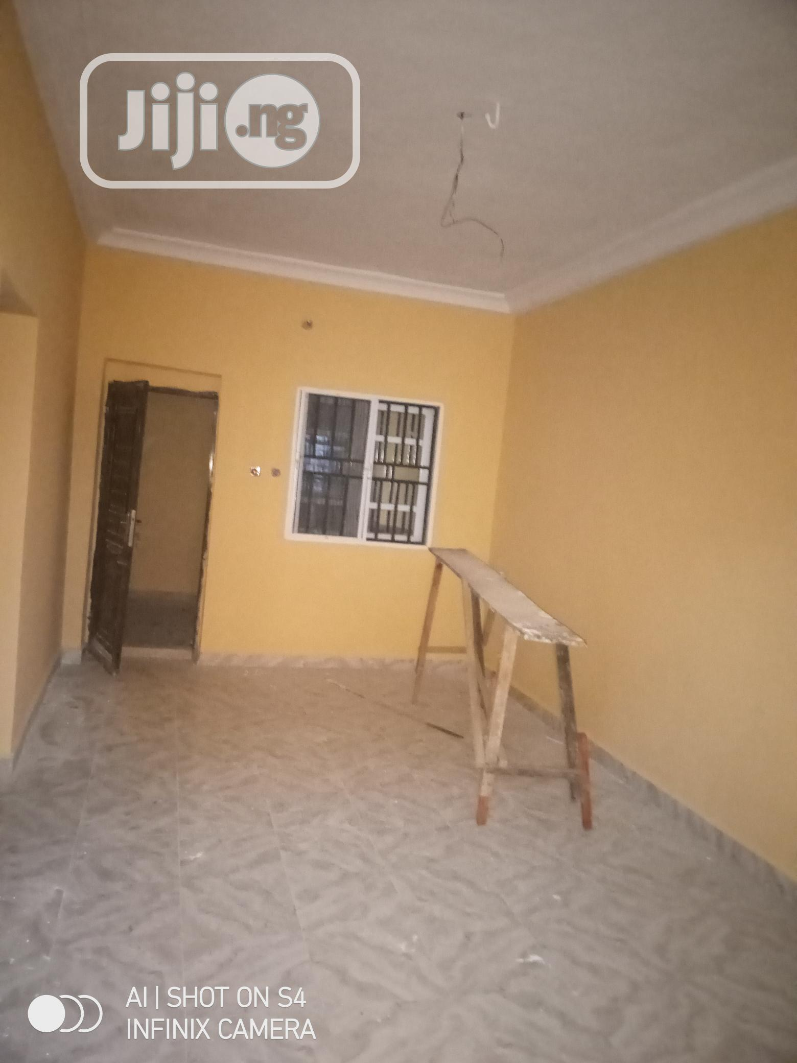 Newly Built 1bedroom Flat At Achara Layout   Houses & Apartments For Rent for sale in Enugu, Enugu State, Nigeria