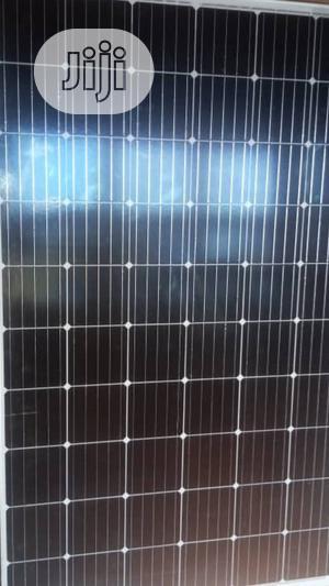 340watts Solar Panel Mono | Solar Energy for sale in Lagos State, Ojo
