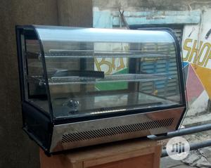 Cake Display   Restaurant & Catering Equipment for sale in Lagos State, Ojo