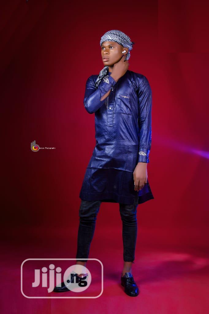 Reality Talk Show Audition | Arts & Entertainment CVs for sale in Kaduna, Kaduna State, Nigeria