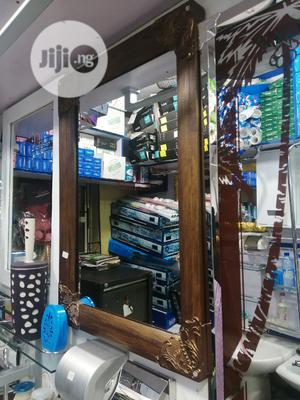 Standard Mirror | Home Accessories for sale in Lagos State, Orile