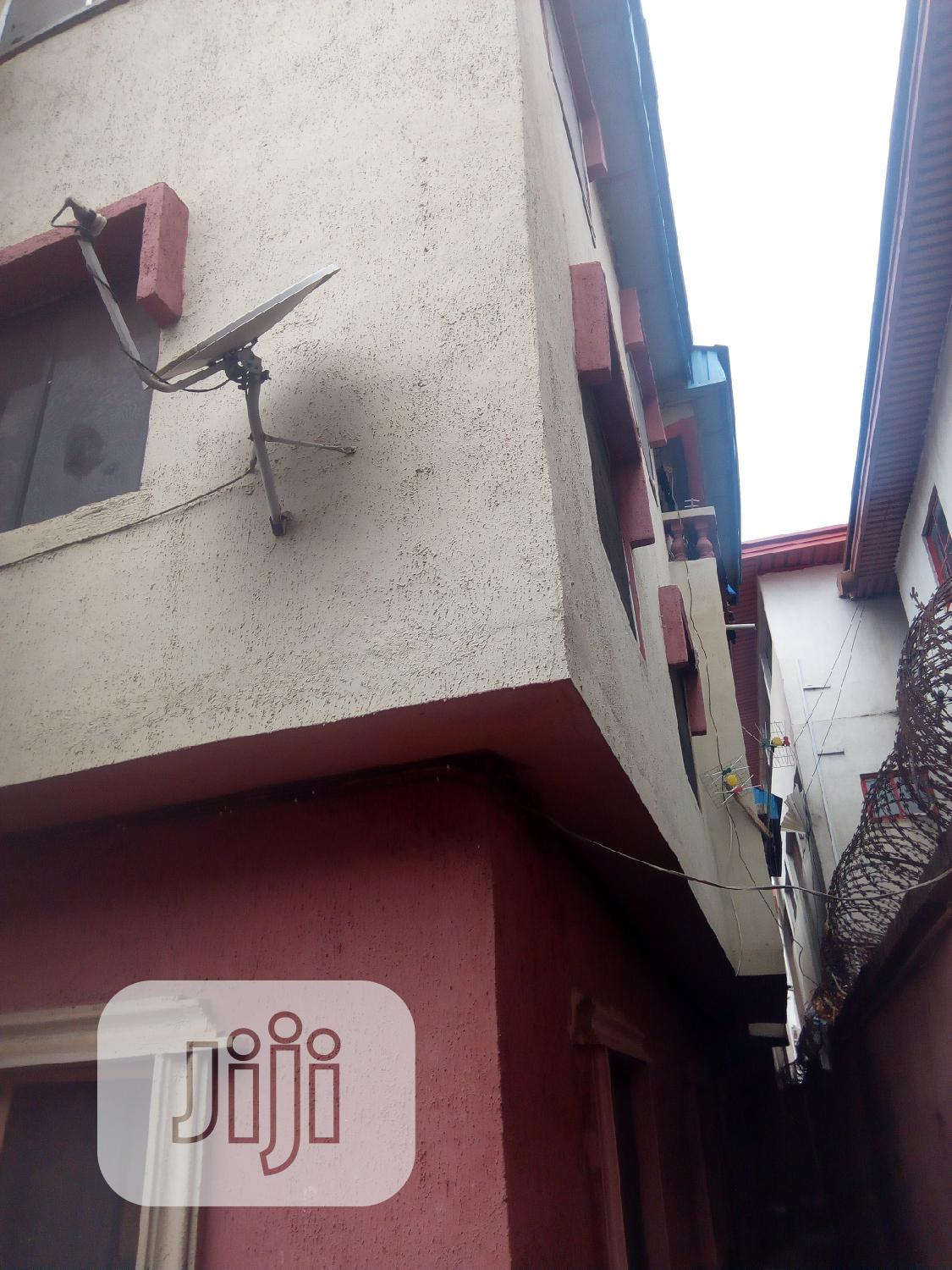 2 Storry Building for Sale at Awka | Houses & Apartments For Sale for sale in Awka, Anambra State, Nigeria
