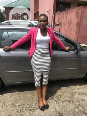 Health Officers   Health & Beauty CVs for sale in Abuja (FCT) State, Maitama