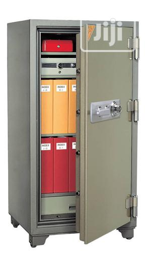 Fire Proof Safe | Safetywear & Equipment for sale in Lagos State, Ojo