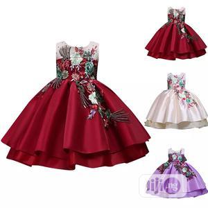 Kids Dresses | Children's Clothing for sale in Lagos State, Alimosho