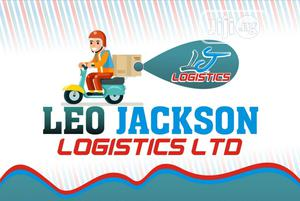 5 Dispatch Riders Urgently Needed | Logistics & Transportation Jobs for sale in Lagos State, Lekki