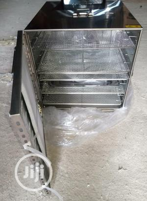 12trays Dehydrator   Restaurant & Catering Equipment for sale in Lagos State, Maryland