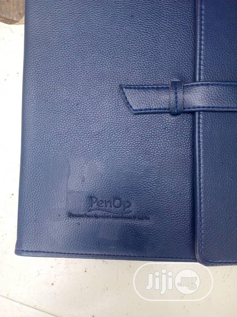 Diary Making And Notebook | Printing Services for sale in Shomolu, Lagos State, Nigeria