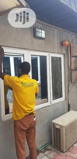 Residential Commercial Facility Property Cleaners | Cleaning Services for sale in Lagos State, Ajah