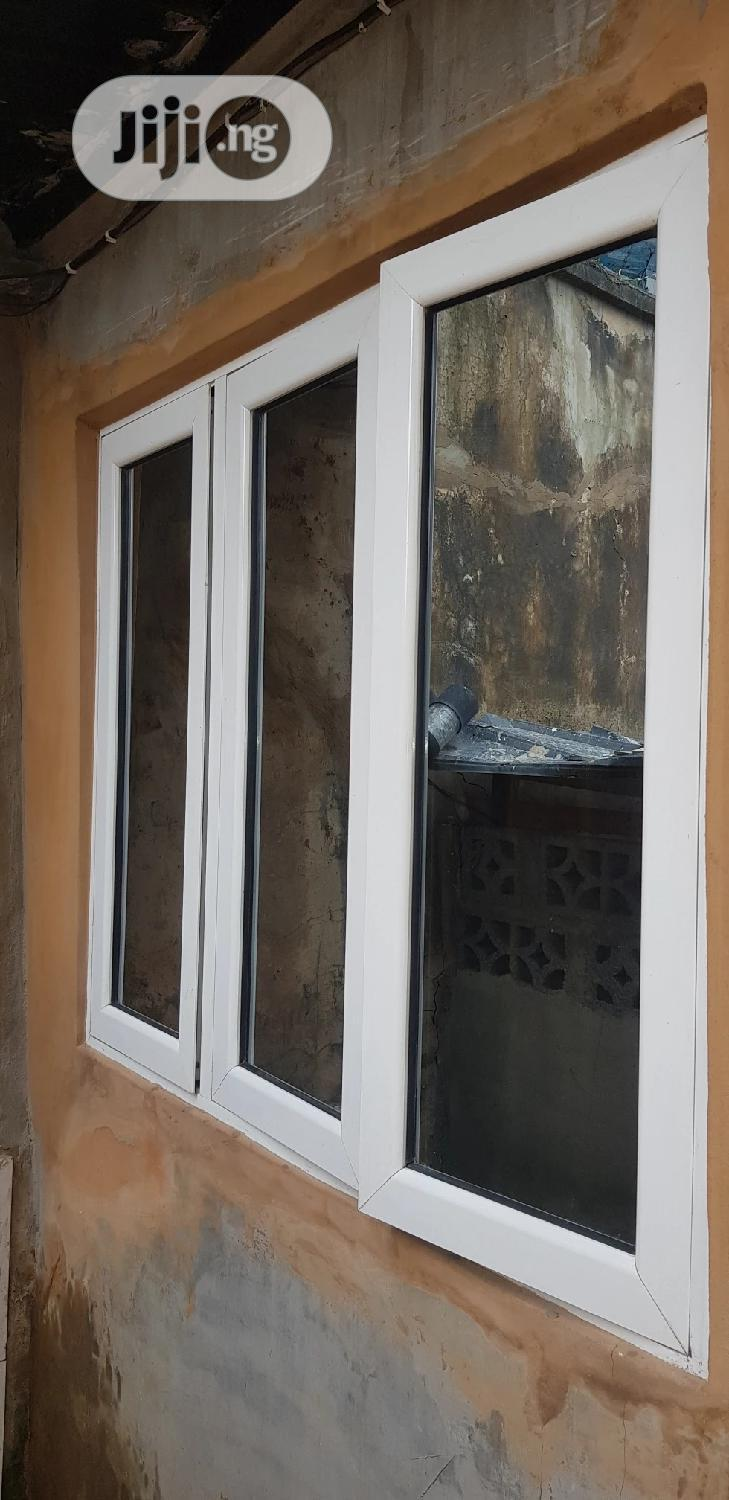 Residential Commercial Facility Property Cleaners | Cleaning Services for sale in Ajah, Lagos State, Nigeria