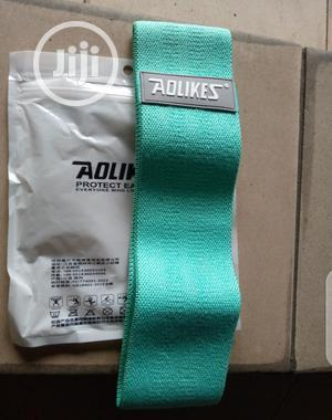 Resistance Band | Sports Equipment for sale in Lagos State, Ikoyi