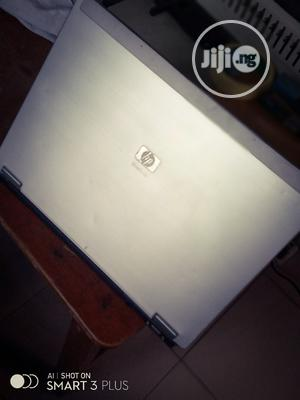 Laptop HP EliteBook 6930P 4GB Intel HDD 350GB | Laptops & Computers for sale in Abia State, Aba North