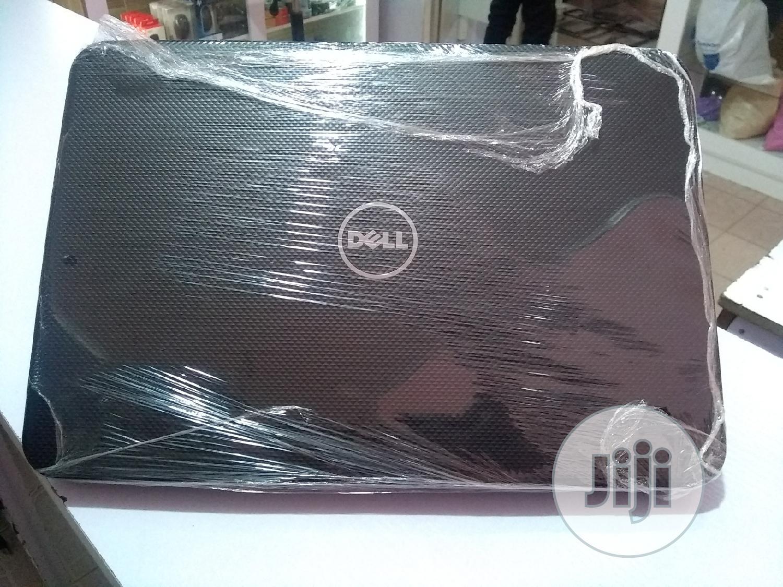 Archive: Laptop Dell Inspiron 15 6GB Intel Core I3 HDD 500GB