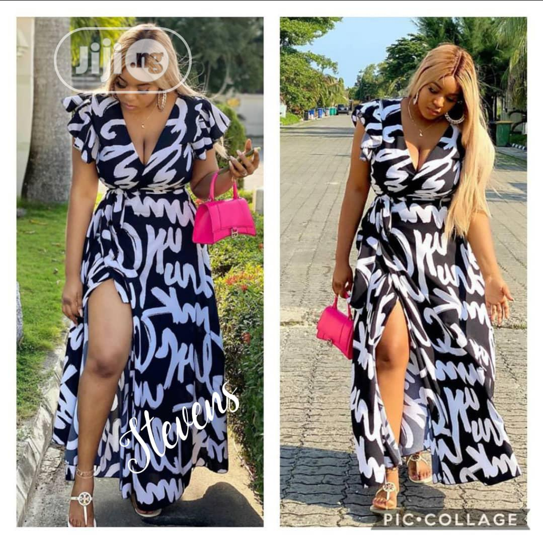Beautiful Long Gowns For Ladies | Clothing for sale in Lagos Island (Eko), Lagos State, Nigeria